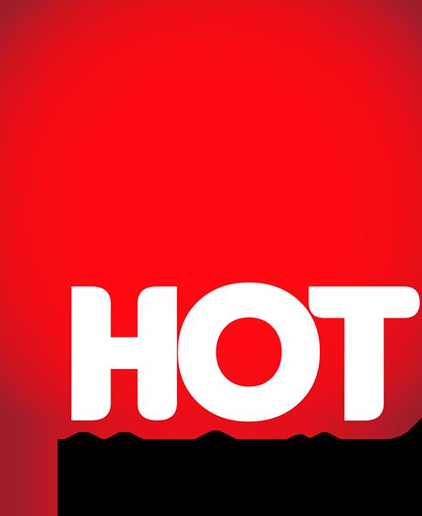 (c) Hotmarketing.mx